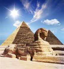 Sphinx 2