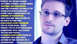 1  1  1 Snowden