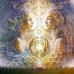 Ascension Center ~ 03/12/14 ~ Janet Kira Lessin & Theresa J Morris