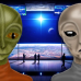 Archons Walk Among Us ~ Janet Kira Lessin on Extraterrestrial Radio