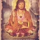 Ed Martin ~ 05/31/15 ~ Sacred Matrix on Revolution Radio