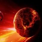 Planet X Nibiru Updates ~ 05/07/15 ~ Gordon, Robert, Janet, Sasha