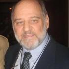 Robert Steven Thomas ~ Bio