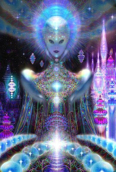 http://lunaswitchescloset.blogspot.com/2016/03/what-are-starseeds-beings.html