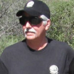 John Titor john-titorii3